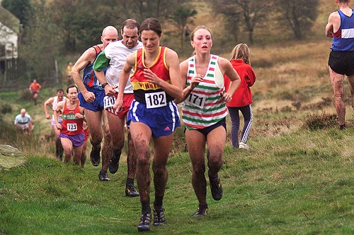 Photo fellrace-b.jpg copyright © 2018 David Brett